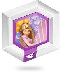 Disney Infinity Power Disc Rapunzel's Kingdom