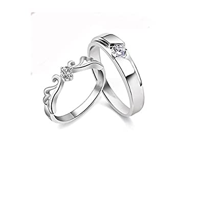 price lar designs magic platinum jewellery rings rs buy ring starting