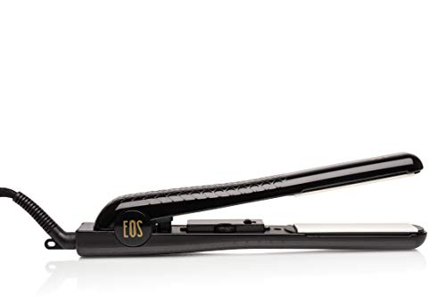 Paul Brown Hawaii Wide EOS Flat Iron, 1.25