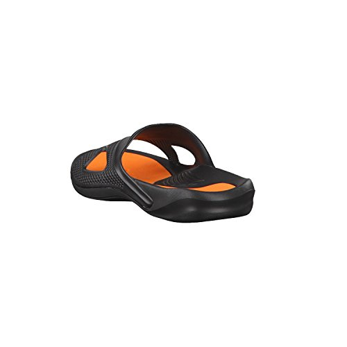 Nero Pantofole Arena Hydrofit 80706 53 Uomini AxwUtT