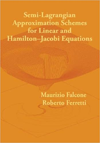 Mathematical analysis softbooks e books by maurizio falcone this mostly self contained e book fandeluxe Image collections