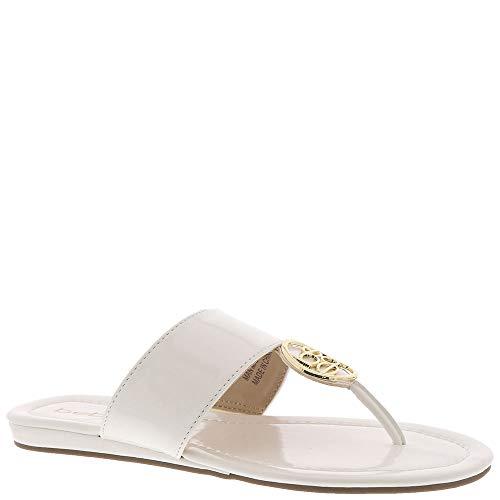 bebe Lawren Women's Sandal