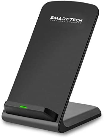 Smart Tech Wireless Certified Compatible product image