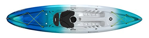 Perception Kayak Tribe Sea Spray