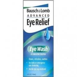 Bausch Lomb Eye Wash - 3