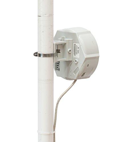 Mikrotik 20-PACK SXT Lite5 Outdoor RBSXT-5nDr2 5Ghz CPE 16dBi Dual Antenna OSL3 by Mikrotik (Image #3)