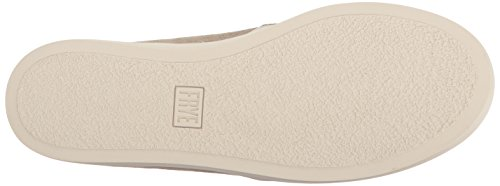 FRYE Women's Lena Floral Slip on Sneaker Cement 2014 new professional for sale Aqibw