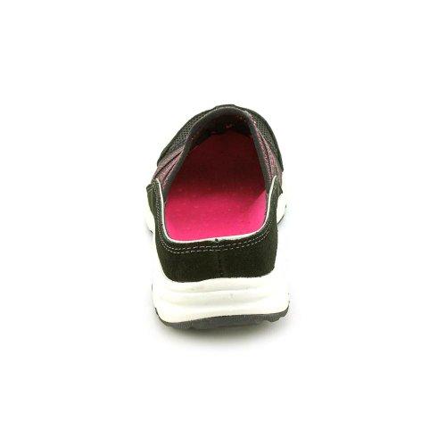 Loafer Spirit Chaussures Arora Blkco Femmes Easy wfqPYz