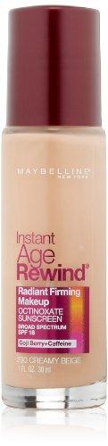 Maybelline New York Instant 290