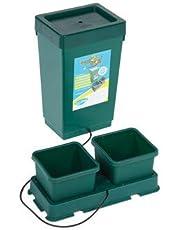 Idroponica Passiva Autopot Easy2Grow Kit - 2 vasi