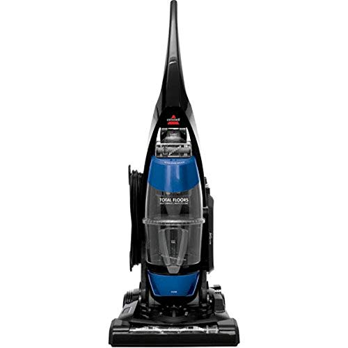 Bissell Total Floors Vacuum with OnePass Technology, 52C2W