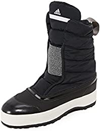 Buy cheap adidas winter boots  Up to OFF72% DiscountDiscounts 26df16c1d6