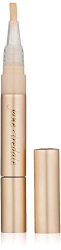 jane iredale Active Light Under-Eye Concealer No.2, 0.07 oz.