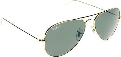 Sunglasses Ray-Ban RB 3025 001/58 ARISTA 58