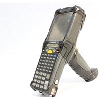 Motorola Symbol MC9090-G Handheld Barcode Reader