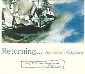 Returning...an Indian Odyssey ebook