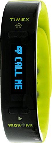 Timex Ioma Move x20 Aiviy Bad - Size Medium/Lage - Lime