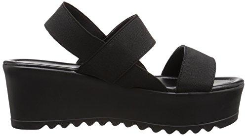 6e4dd3a648b Wanted Shoes Women s Sacher Platform Sandal