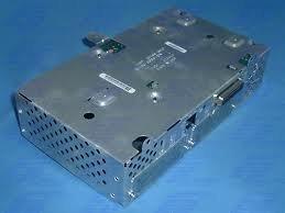 Formatter Board Network - Refurbished - LJ 4250 / 4350 series aka Q6505--60001