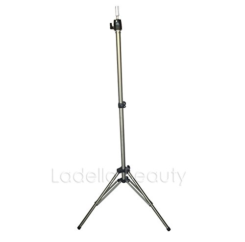 Ladella Beauty Best Quality Sturdy Cosmetology Mannequin ...