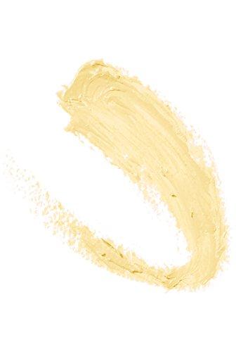 Buy yellow color corrector