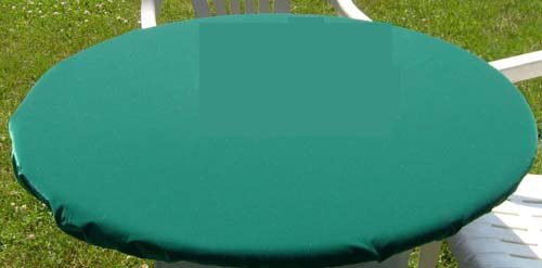 Poker Table Top   Premium Velvet Table Cover   Felt Poker Tablecloth  Upgrade For 36,