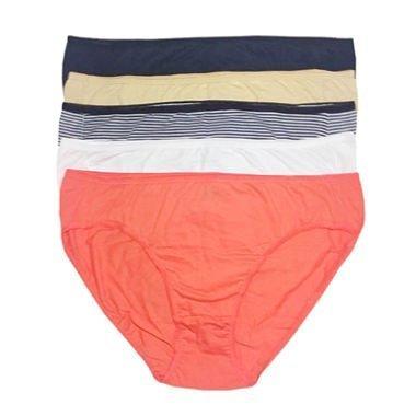 5 Full Coverage Bikinis (Medium, Color - ANV)