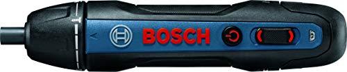 BOSCH GO 2