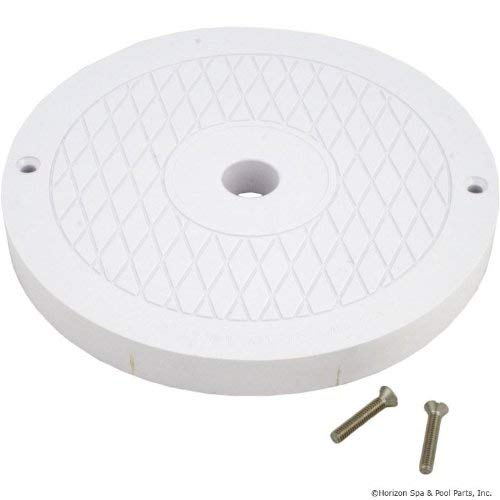 (Hayward Automatic Skimmers Replacement Parts Cover, Round SPX1084R)
