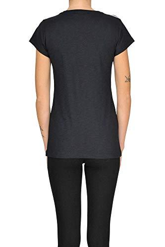 shirt Negro Sweet Mujer Algodon T Mcgltps000005045e Matilda wY0Az