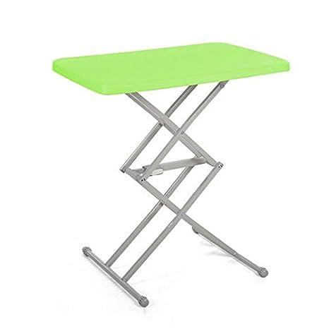 Mesa Pequeña Mesa Plegable Mesa De Comedor Cuadrada IKEA ...