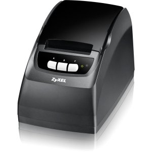 Zyxel SP350E 3 Button Printer for by ZyXEL