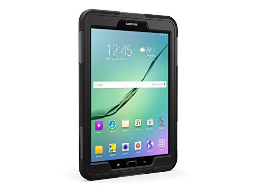 Griffin Technology - Survivor Slim Case For Samsung Galaxy T