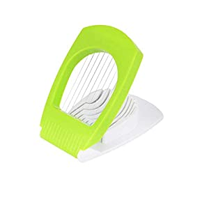 Best Egg Slicer Cutter India 2020