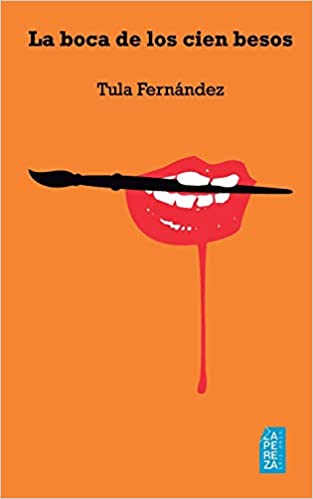 Amazon.com: La boca de los cien besos (Spanish Edition ...