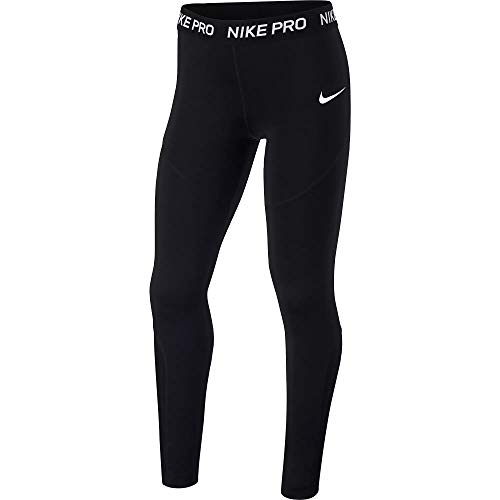 Nike Pro Kids Tights Leggings