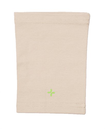 Society Cover - Care+Wear Ultra-Soft Antimicrobial PICC Line Cover Slate S 11