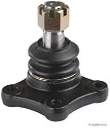 1.8 hinten r HERTH+BUSS JAKOPARTS ABS-Verbindungskabel für TOYOTA PRIUS W3 W4