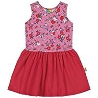 Moda - 2 - Vestidos   Roupas na Amazon.com.br bd16c215c819e