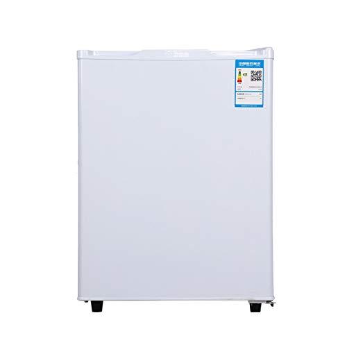 WMZX 68 litros Refrigerador pequeño refrigerado de una Sola Puerta ...