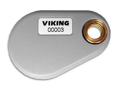 Viking Electronics PRX-1 certain legacy 125KHz HID proximity card readers