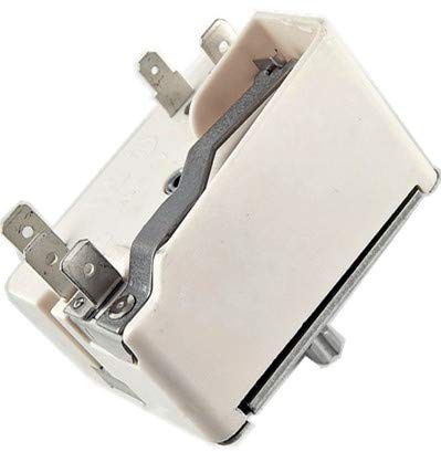 Surface Unit Switch 3148954 AH336989 EA336989 PS336989 fit Whirlpool ()