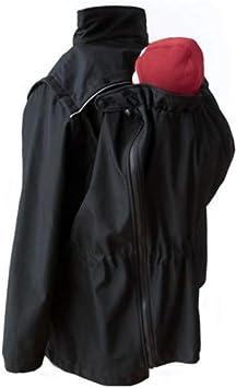 Shady Night//Rain Dove Veste de portage Manduca by MAM Two Way mise /à jour de Inner Cozy