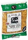 Cereal, Corn Flakes, Fruit Juice Sweetened, Eco Pac, Organic, 26.4 oz. by Nature's Path