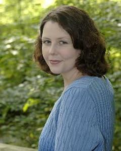 Jennifer Estep
