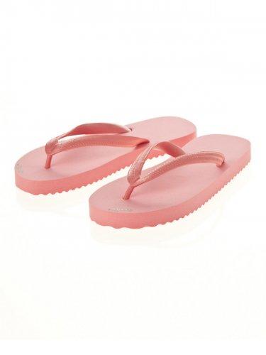 Flip Flop Flip-flop Originali Da Donna In Corallo Chiaro