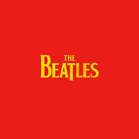 The Beatles - The Singles (7