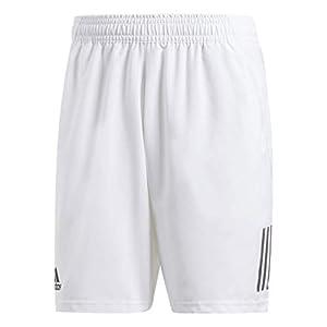 מכנסיים קצרים לגברים של אדידס- הישאר קריר במגרש בזמן שהיריב שלך מתחמם