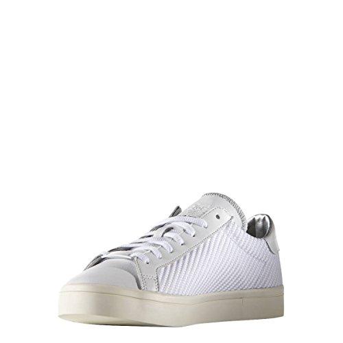 Originals Adidas Courtvantage Italian Independent 5 10 ppRgZwq