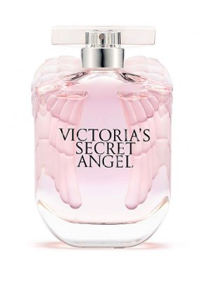 Angel Eau De Parfum FOR WOMEN by Victoria Secret - 1.7 oz EDP Spray Secret Edp Spray